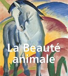 Le Beauté animale
