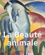 Le Beauté animale