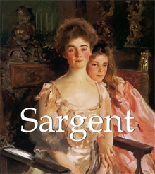 (English) Sargent