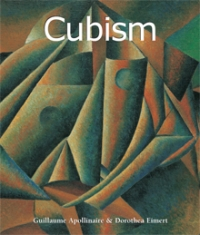 (English) Cubism