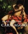 (English) Michelangelo da Caravaggio