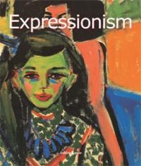 (English) Expressionism