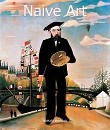 Naive Art