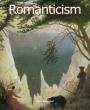 (English) Romanticism