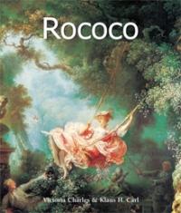 (English) Rococo