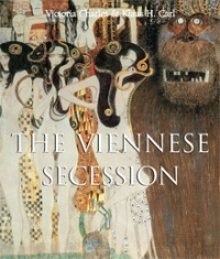 (English) The Viennese Secession