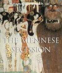 (English) The Viennese Secession