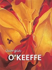 (English) Georgia O'Keeffe