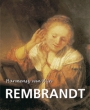 (English) Harmensz van Rijn Rembrandt