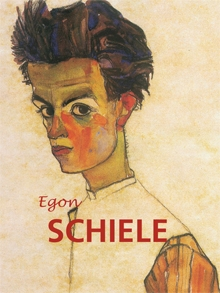 (English) Egon Schiele