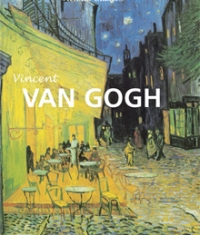 (English) Vincent van Gogh