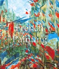 (French) La Peinture française