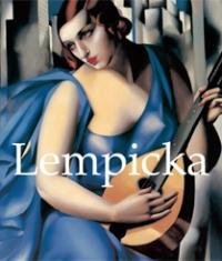 (English) Lempicka