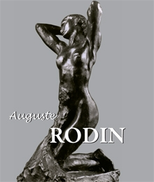 (English) Auguste Rodin