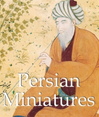 (English) Persian Miniatures