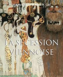 La Secession Viennoise