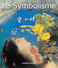 Symbolisme