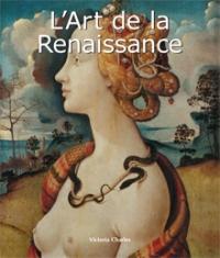 L'Art de la Renaissance