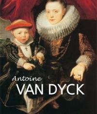 Antoine van Dyck