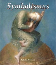 Symbolismus