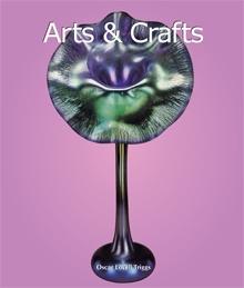 Arts & Crafts