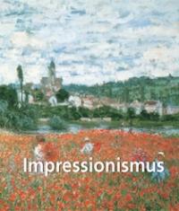 Impressionismus