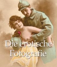 Die erotische Fotografie
