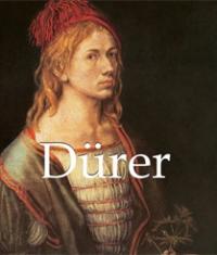 (English) Dürer