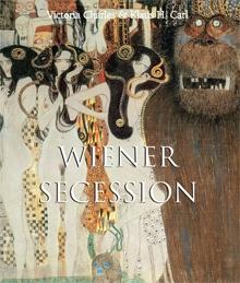 Wiener Secession