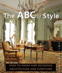 (English) The ABC of Style