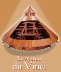 Leonardo da Vinci volume 2