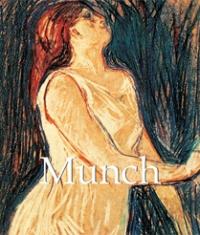 (English) Munch