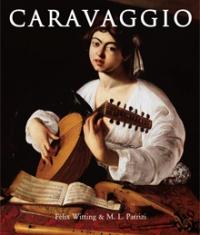 (English) Caravaggio