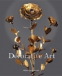 Decorative Art