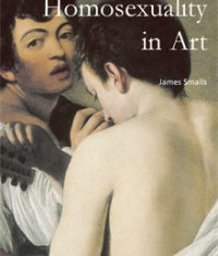 (English) Homosexuality in Art