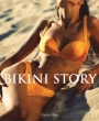 (English) Bikini Story