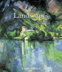 (English) Landscapes