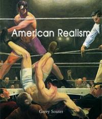 (English) American Realism