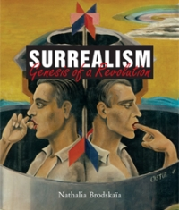 (English) Surrealism