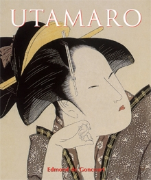 (English) Utamaro