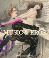 (English) Music & Eros