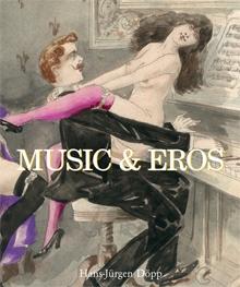 (English) Music & Eros