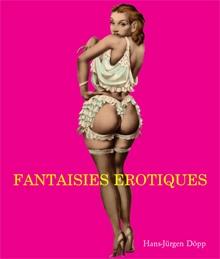 FantaIsies Erotiques