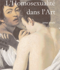 L'Homosexualité dans l'Art