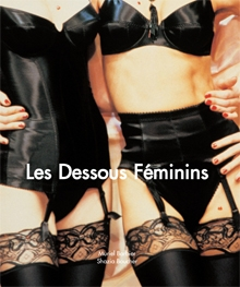 Les Dessous Féminins