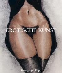 Erotische Kunst