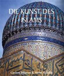 Die Kunst des Islams