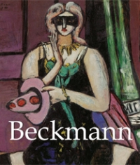 (English) (German) Beckmann