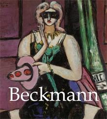 (German) Beckmann