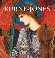 (English) Burne-Jones